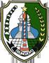 BKPSDM Sampang